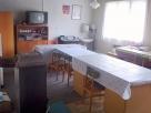 Kancelář před rekonstrukcí