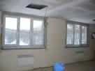 Nová plastová okna 2009